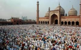 jama masjid_l.jpg