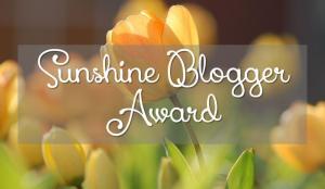 sunshine-blogger-award1.jpg