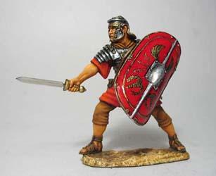 toy-soldier-roman-legionary-26