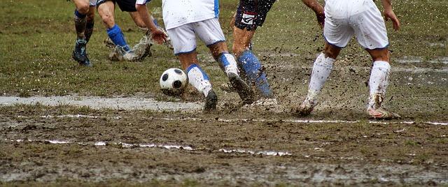 soccer-1141184_640