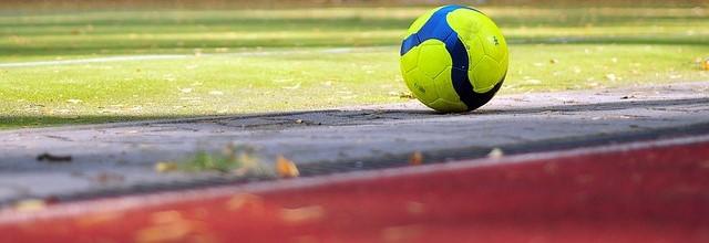 soccer-933037_640.jpg