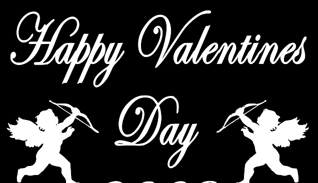 valentines-36443_640.png