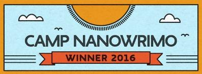 CNW_Winner_1500-1.jpg