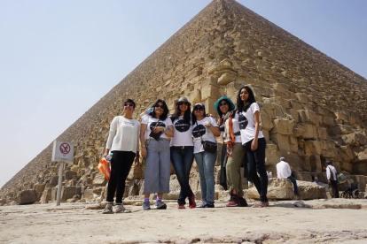 byond-travel-egypt