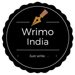 wrimo-india-logo