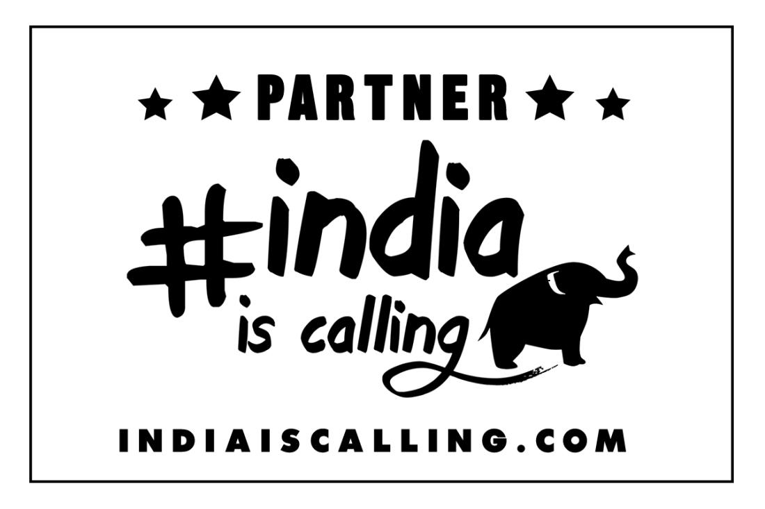 indiaiscalling-partner-b-1200