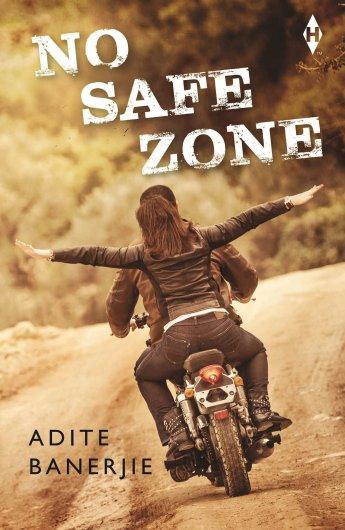 no-safe-zone