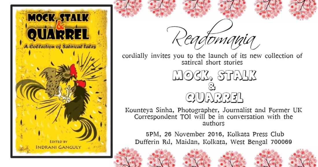 invite-kolkata-launch-for-msq