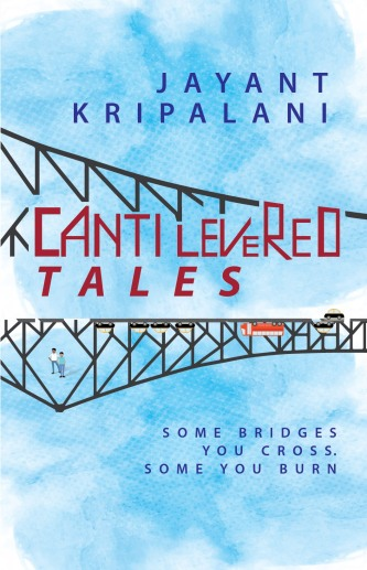 Cantilevered Tales .jpg