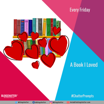A-Book-I-Loved.png