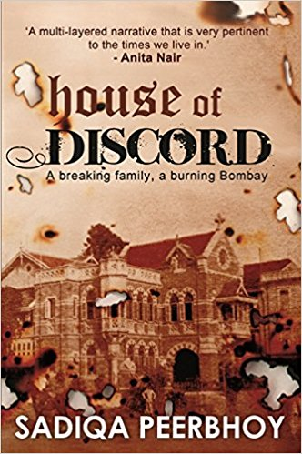 House of Discord.jpg