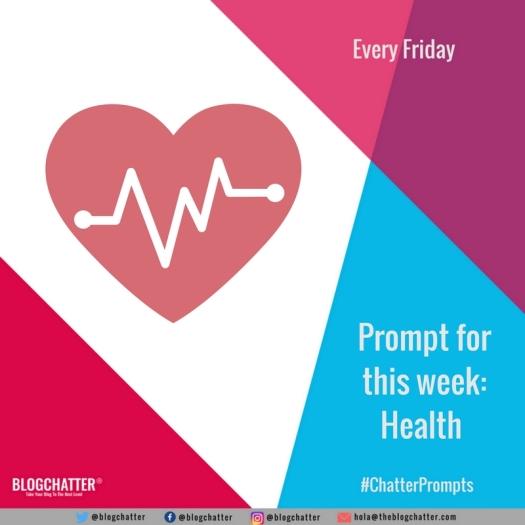 Prompt_-Health-1.jpg