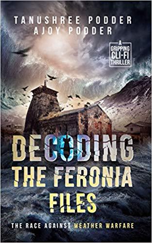 Decoding the Feronia Files.jpg