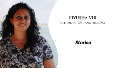 Piyusha Storieo